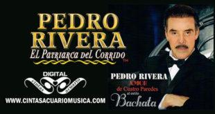 Musica de Bachata