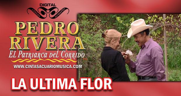 La Ultima Flor
