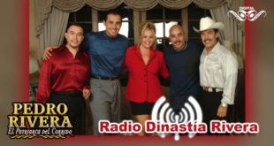 Radio Dinastía Rivera