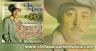 Lupillo Rivera – El Toro del Corrido