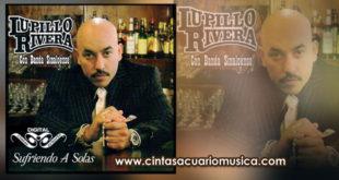 Lupillo Rivera Sufriendo a Solas
