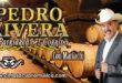 Pedro Rivera Con Mariachi