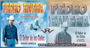 El Señor de los Cielos Amado Carrillo Fuentes