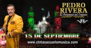 15 de septiembre cancion con mariachi pedro rivera