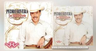 Con Tuba y Norteño – Pedro Rivera