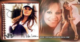 Mi Vida Loca Jenni Rivera Disco Oficial