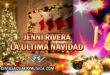 La Ultima Navidad Jenni Rivera Canción Oficial Navideña