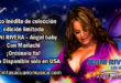 Jenni Rivera Angel Baby con Mariachi disco de colección